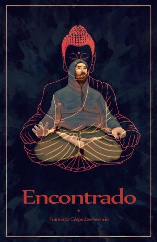 9781518639326: Encontrado (Spanish Edition)