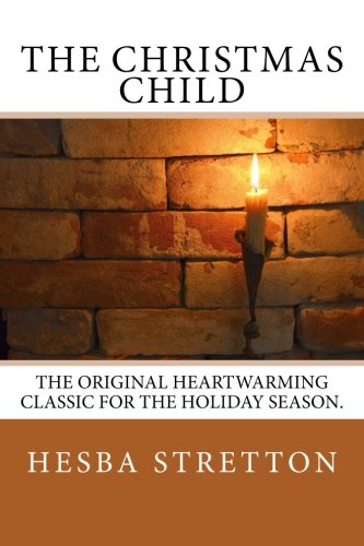 9781518645785: The Christmas Child