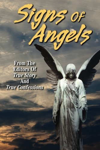 9781518652516: Signs of Angels
