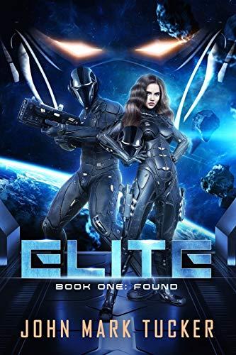 9781518656859: Elite: One (Volume 1)