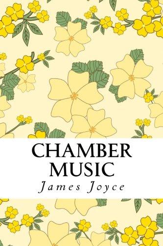 9781518657023: Chamber Music