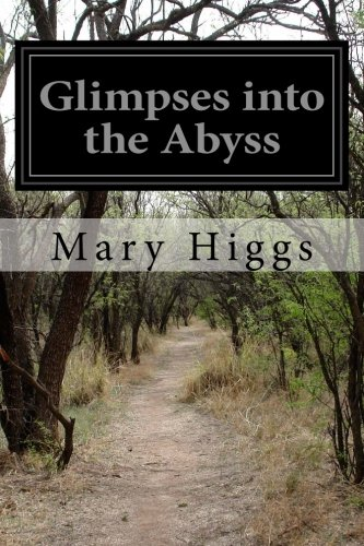 9781518668388: Glimpses into the Abyss