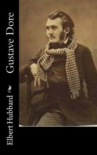 9781518668586: Gustave Dore