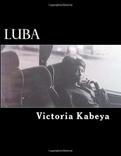 9781518670756: Luba (French Edition)