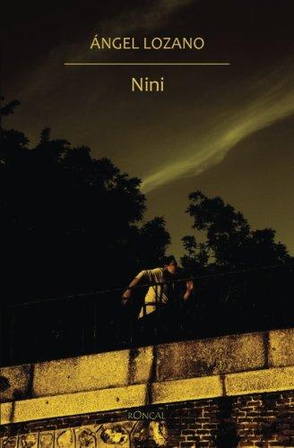 9781518679179: Nini (Spanish Edition)