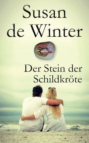 9781518686467: Der Stein der Schildkröte: Ein Australien-Roman (German Edition)