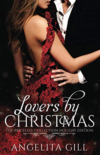 9781518692048: Lovers by Christmas: The Priceless Collection (Volume 3)