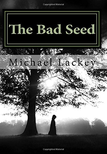 9781518697807: The Bad Seed (Battle for the Heavens) (Volume 1)