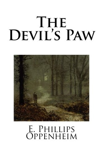 9781518707391: The Devil's Paw