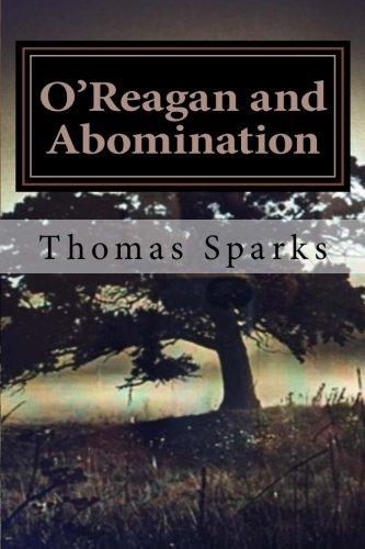 9781518712203: O'Reagan and Abomination