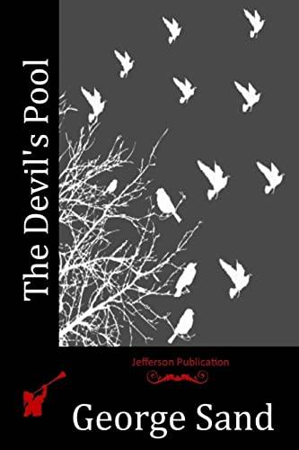 9781518721182: The Devil's Pool