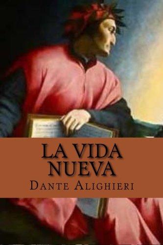 9781518722639: La Vida Nueva (Spanish Edition)