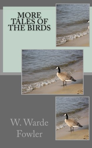 9781518730344: More Tales of the Birds