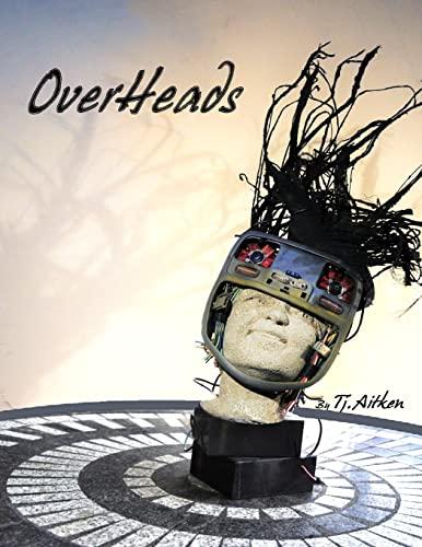 9781518733611: OverHeads