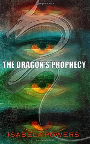 9781518735738: The Dragon's Prophecy