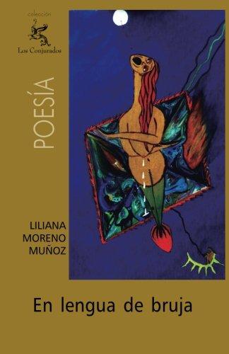 9781518736681: En lengua de bruja (Spanish Edition)