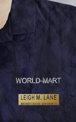 9781518744433: World-Mart (Volume 1)