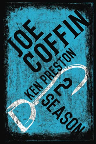 9781518745386: Joe Coffin: Season Two (Volume 2)