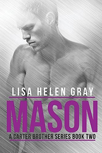 9781518752605: Mason (A Carter Brother Series) (Volume 2)
