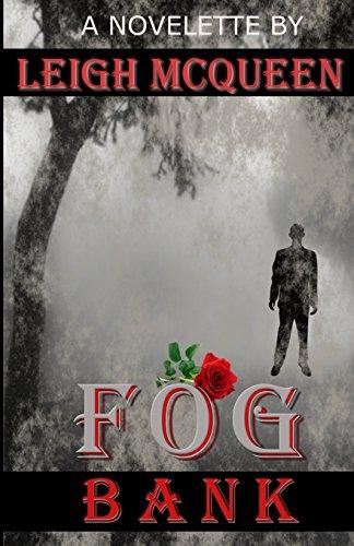 9781518765063: Fog Bank (Fog Bank Trilogy) (Volume 1)