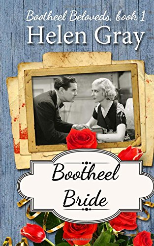 9781518765261: Bootheel Bride: Christian Historical Romance (Bootheel Beloveds) (Volume 1)