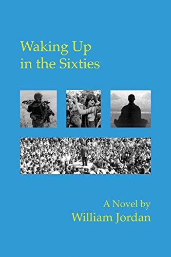 9781518765889: Waking Up in the Sixties
