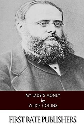 9781518766671: My Lady's Money