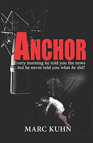 9781518786051: Anchor