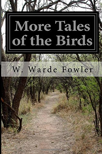 9781518795633: More Tales of the Birds