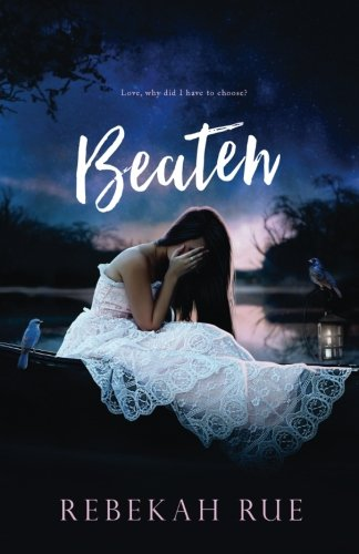 9781518798238: Beaten (Broken) (Volume 1)