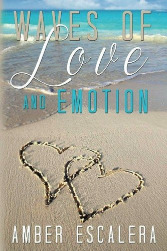 9781518798474: Waves Of Love and Emotions Poetry
