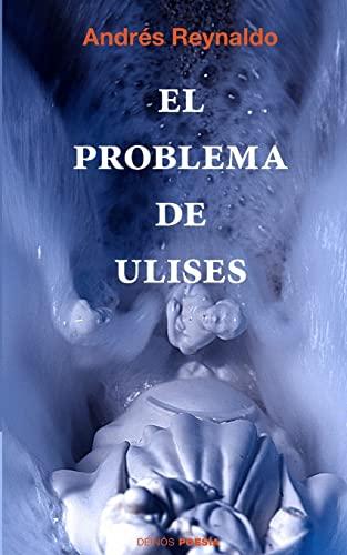 9781518800573: El problema de Ulises
