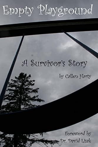 9781518802577: Empty Playground: A Survivor's Story