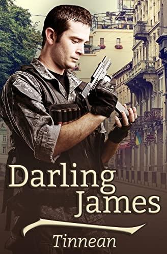 9781518803161: Darling James