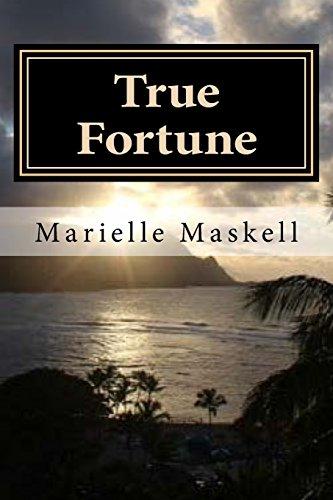 9781518804557: True Fortune