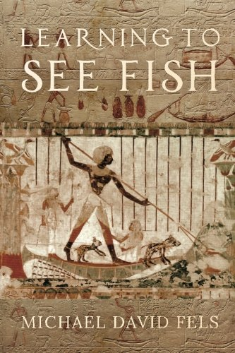9781518805769: Learning To See Fish