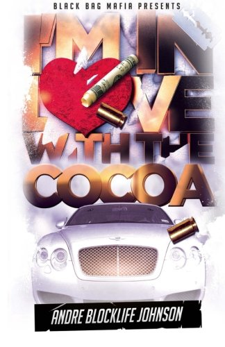 9781518814105: I'm In Love With The Cocoa