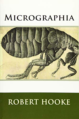 9781518816161: Micrographia