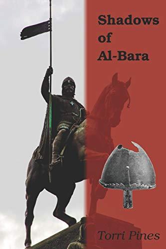 9781518830242: Shadows of Al-Bara