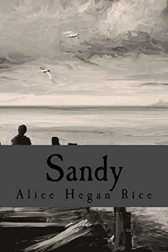9781518831492: Sandy