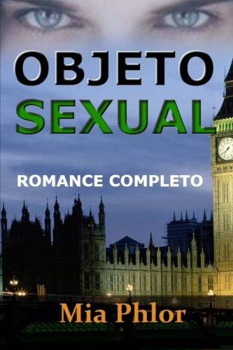 9781518836022: Objeto Sexual: Conto Erótico (Portuguese Edition)
