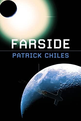 9781518837418: Farside