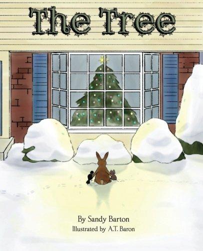 9781518837753: The Tree