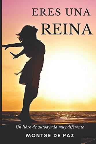 9781518848070: Eres una reina (Spanish Edition)