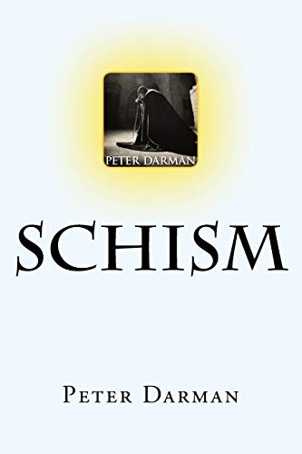 9781518850622: Schism (Crusader Chronicles) (Volume 5)