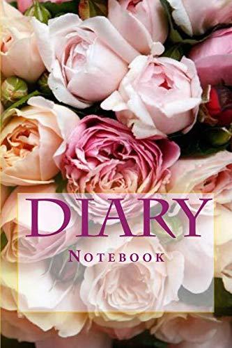 9781518854507: Diary: 2016 - 2017