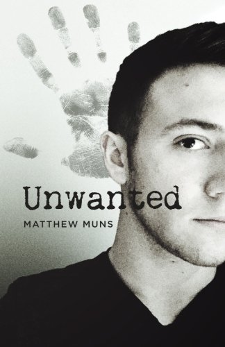 9781518855979: Unwanted (The Unwanted Chronicles) (Volume 1)