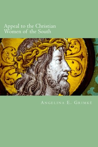 9781518856891: Appeal to the Christian Women of the South