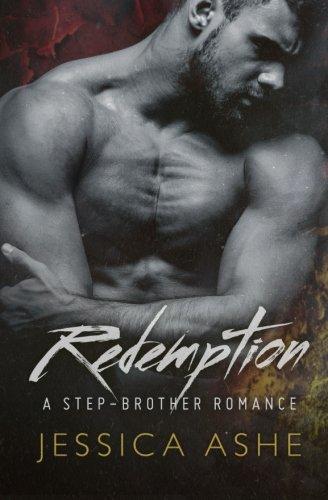 9781518858109: Redemption: A Stepbrother Romance