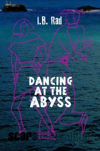 9781518858123: Dancing at the Abyss